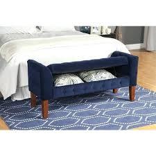 settee storage bench tufted couches velvet turquoise tufted velvet