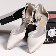 grey bridesmaid shoes flats free shipping to worldwide fsj