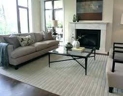 area rugs for living room living room rugs adventurism co