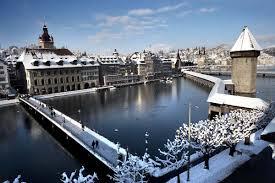 lucerne switzerland business travel destinations