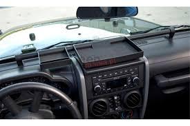 jeep wrangler yj dashboard dash organizer tray 07 10 jeep wrangler jk jeepmania