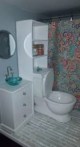 toilet and sink backed up toilet bathtub sink backed up tubethevote
