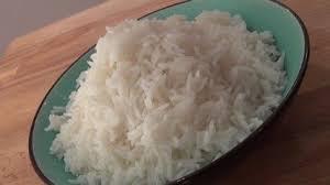 comment cuisiner du riz comment cuire le riz basmati 750 grammes sur orange tendances