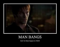 True Blood Meme - funny true blood pictures 12