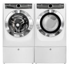 black friday 2017 washer dryer washer and dryer sets rc willey furniture store