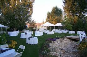 wedding venues in boise idaho fourth gardens venue emmett id weddingwire