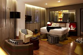 bedroom delightful design ideas of modern bedroom with dark
