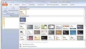 powerpoint design vorlage ci vorlage vorbereiten profi tipps für excel präsentieren mit