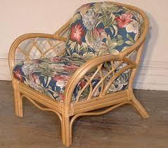 The  Best Indoor Wicker Furniture Ideas On Pinterest White - Wicker furniture nj