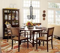 Modern Dining Room Table Centerpieces 10 Great Tips And 25 Modern Dining Room Decorating Ideas