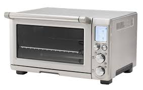 Toaster Oven Under Counter Mount Best Toaster Buying Guide Consumer Reports