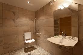chambre d hote chaumont sur tharonne chambre d hote chaumont sur tharonne maison design feirt com