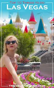 237 best las vegas images on pinterest vacation spots travel