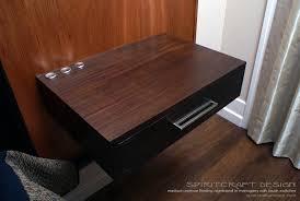 madison avenue mid century modern hardwood furniture