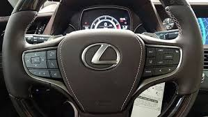 cool lava ls for sale 2018 lexus ls 500