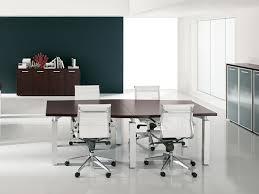 tavoli ufficio economici offerta tavoli ufficio prezzi economici vendita