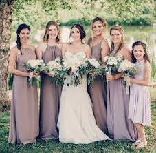 bridesmaid dresses near me show me your mumu dune chiffon bridesmaid dresses weddings in