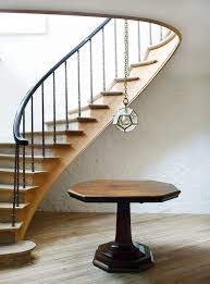 Banister Road 487 Best Staircase Images On Pinterest Stairs Railings And