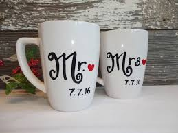 Wedding Gift Glasses 569 Best Hand Painted Wedding Glasses Www Samdesigns Net Images