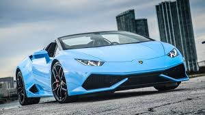 silver lamborghini 2017 2016 lamborghini huracan lp 610 4 spyder convertible review with