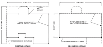 Standard Interior Wall Thickness Chapter 6 Wall Construction 2015 International Residential Code
