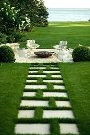 Ideas For Garden Walkways Pathway Designs Coryc Me