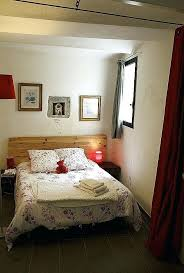 chambre hote auray chambre hote auray open inform info
