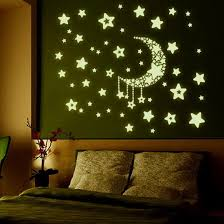 international home decor stickers room picture more detailed picture about fashion night
