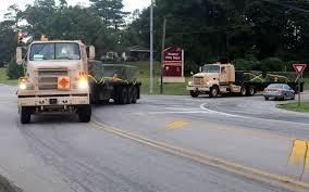 m915 truck wikipedia