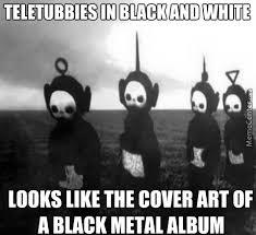 Black Metal Meme - black metal memes best collection of funny black metal pictures