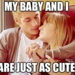 Cute Couple Meme - cute couple meme generator imgflip