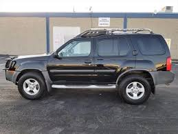 2004 Nissan Xterra Interior 2004 Nissan Xterra Xe In Dallas Tx Image Auto Sales