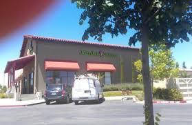 Round Table Pizza Jackson Ca Jamba Juice Jackson Ca 95642 Yp Com