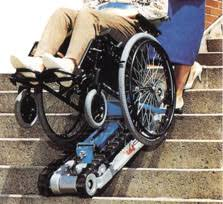 sedie per disabili per scendere scale disabili nolimit ausili 盪 guida agli ausili 盪 montascale