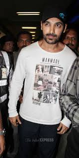 john abraham to the rescue nwoow picture gallery pinterest