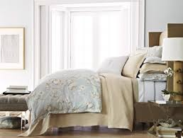 light blue floral duvet covers u0026 bedding peacock alley charleston