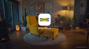 ikiea introducing ikea place youtube