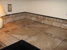 tile countertop ideas kitchen mosaic tile countertops for kitchen temeculavalleyslowfood