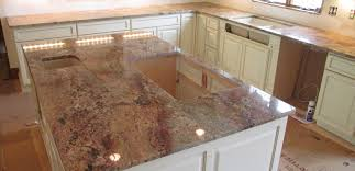 Kitchen Cabinets Wisconsin granite kitchen cabinets personalised home design