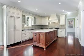 american kitchen ideas traditional american kitchen design 31 arrangement enhancedhomes org