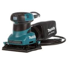 home depot black friday dartmouth ma 16 best top rated power hand tools images on pinterest hand