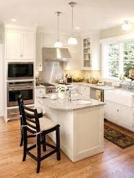 small kitchen with island design ideas pictures of small kitchens with islands custom kitchen island ideas