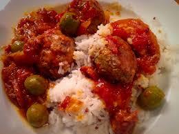 3 fr midi en recettes de cuisine 3 fr midi en recettes de cuisine ohhkitchen com