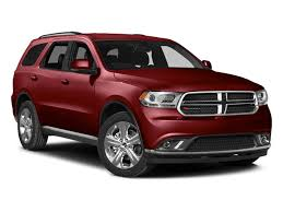 jeep grand or dodge durango 2015 dodge durango vs 2015 jeep grand daytona auto mall