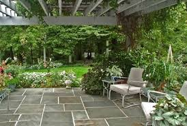 Deck Landscaping Ideas Awesome Patio Landscaping Ideas U2013 Patio Landscaping Design Patio
