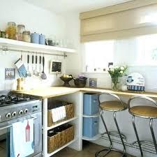 cuisine amenager pas cher amacnager sa cuisine amacnager sa cuisine selon la surface