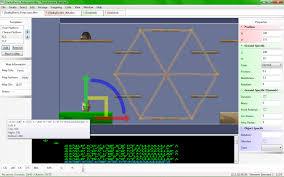 map pad transformice mappad