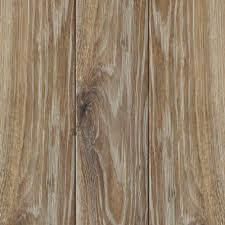 kronotex weathered oak beveled edge laminate from the carpet