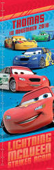 cars sally and lightning mcqueen kiss 297 best disney movies images on pinterest the beast disney
