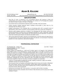 resume format for customer service executive resume headline samples resume title examples for customer